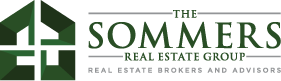 Sommers Real Estate Group Logo